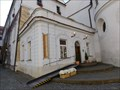 Image for Strahov Picture Gallery  - Praha, CZ