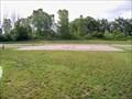 Image for Chelsea Community Hospital Landing Pad - Chelsea, Michigan