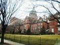Image for Johns Hopkins Hospital - Baltimore MD