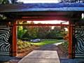 Image for Kubota Garden