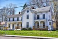 Image for Fiorello House - Barre, MA