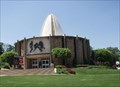 Image for Pro Football Hall of Fame  -  Canton, OH