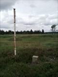 Image for TB 0525-6 U myslivny