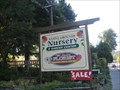Image for Native Grounds Nursery & Garden Center, Mt Shasta