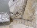 Image for Benchmark Pont de Riberou
