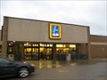 Image for ALDI Market- Swansea, Illinois, USA