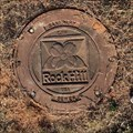 Image for Rock Hill Sanitary Cover - Rock Hill, South Carolina