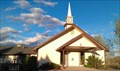Image for Seventh-Day Adventist Church - Wellington, Utah