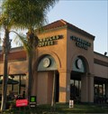 Image for Starbucks - Katella and Meridian - Cypress, CA