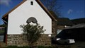 Image for Henk's Mühle - Niederzissen - RLP - Germany