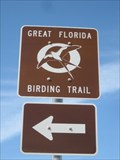 Image for SR 60 Memorial Causeway Rest Stops - Clearwater/Tampa