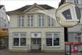 Image for Webcam Heide - St. Jürgen