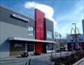 Image for McDonald's Boul Maisonneuve - Gatineau QC