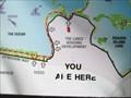 Image for You are Here, Leybourne Lakes, Leybourne, Kent. UK