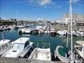 Image for Port Saint Martin de Re, Nouvelle Aquitaine, France