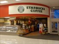 Image for Starbucks - SuperTarget (US 75/US 380) - McKinney, TX