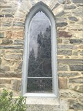 Image for St. Mary's Church - Abingdon, MD