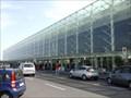 Image for Aeroporto di Catania - Catania, Italy