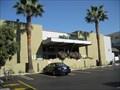 Image for Whole Foods - Wilshire Blvd - Santa Monica, CA