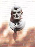 Image for Allen Turing - Eugene, Oregon
