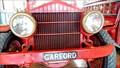 Image for 1917 Garford Pumper - Bangor, ME