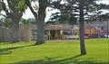 Image for Gunnison Park ~ Gunnison, Utah