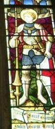 Image for Hillesdon All Saints Church - Bucks