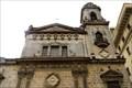 Image for Iglesia de San Agustín o San Francisco el Nuevo - La Habana, Cuba