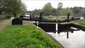 Image for Broad Cut Top Lock On Calder And Hebble Navigation - Horbury, UK