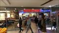 Image for Burger King - Löhrcenter Koblenz, Rhineland-Palatinate - Germany