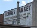 Image for Demmis Market - Ybor City, FL