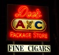 Image for Dee's Package Store in Birmingham, AL