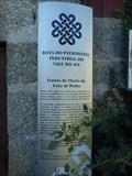 Image for Fornos de Olaria da Cruz de Pedra - Guimarães, Portugal