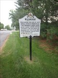 Image for Williamsport - Williamsport, MD