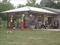 Image for Fairmount Ave Service - Jonesboro, IN