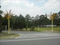 Image for RV & Mobile Home Park Palm Trees - Marianna, FL