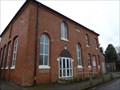 Image for Hathern Baptist Chapel - Hathern, Leicestershire