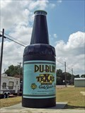 Image for Bottle of Root Beer - Dublin, TX