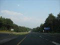 Image for SC/NC on I26