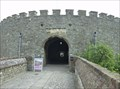 Image for Deal Castle
