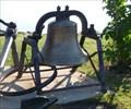 Image for Cloche au parc du quai Casgrain - La Malbaie, Qc