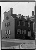 Image for Kensey Johns Van Dyke House - New Castle, Delaware