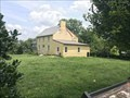 Image for Virginia Lodge No. 1 - Harpers Ferry, WV