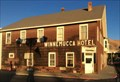 Image for Winnemucca Hotel — Winnemucca, NV