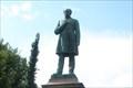 Image for Johan Ludvig Runeberg - Helsinki, Finland