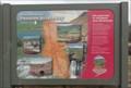 Image for Pennine Bridleway Calder Aire Link, St. Ives Estate - Bingley, UK