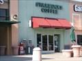 Image for Starbucks - Davis, CA