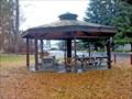 Image for Chewelah City Park Gazebo - Chewelah, WA