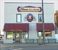 Image for Olson's Ice Cream: Chippewa Falls, Wisconsin, USA
