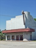 Image for (Former) Bay Theatre - Baytown, TX